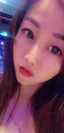 【女神62期】温雅( 通山人)