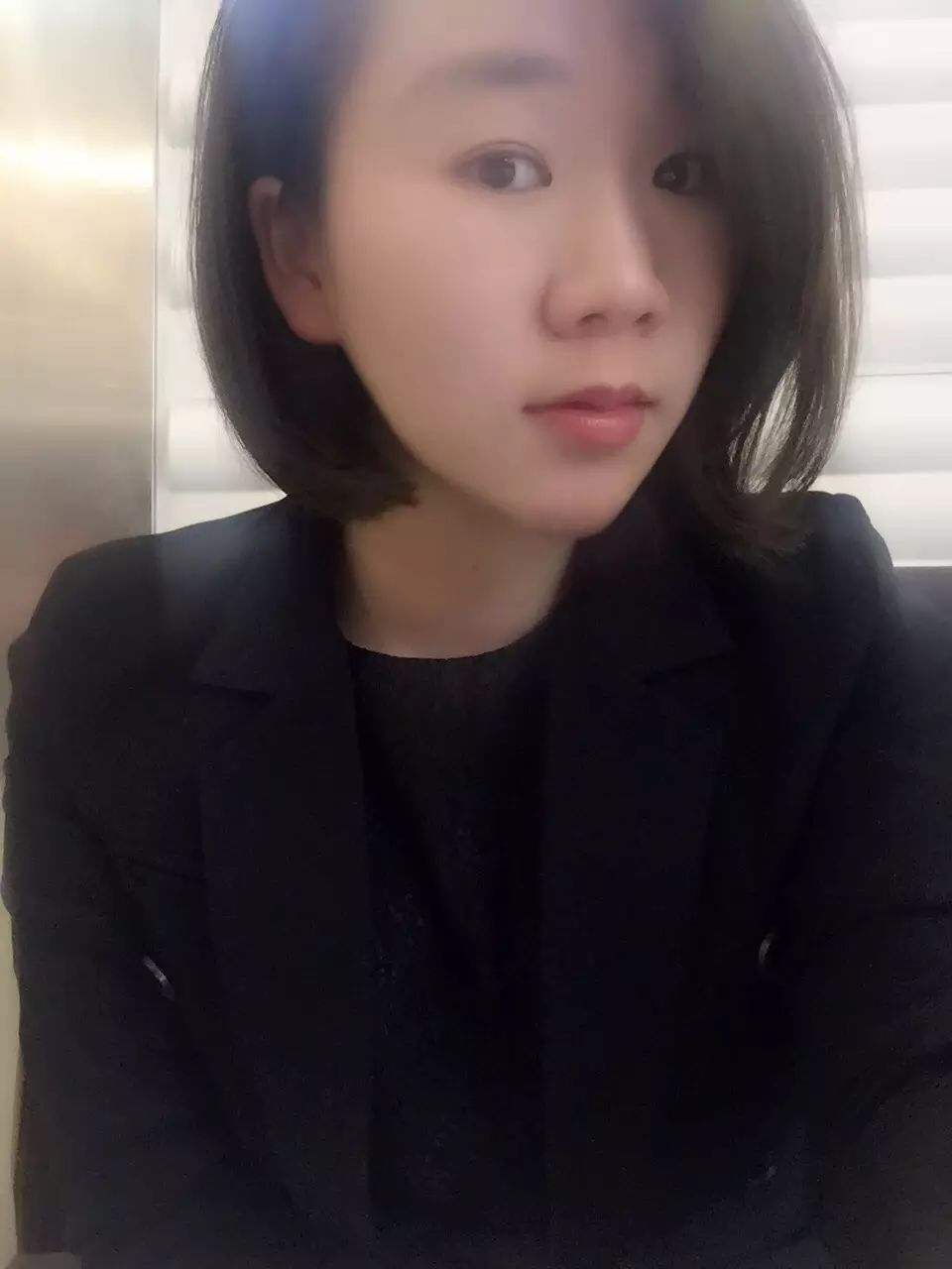 【女神NO.30期】♀鲁晓梅(大路人)